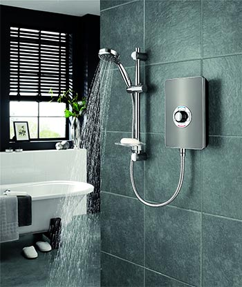 Stylish-Shower-Collection